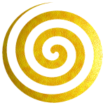 The Light is Growing~Transmission From The New Legions of Light 10405699height150width150spirale-gold1