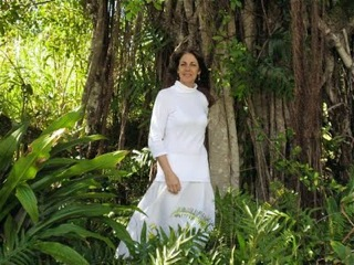 Under the Banyan Tree, Maui, Hawaii