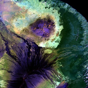 landsat_art_hawaii_lrg